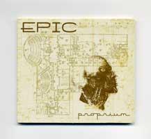 epiccover.jpg